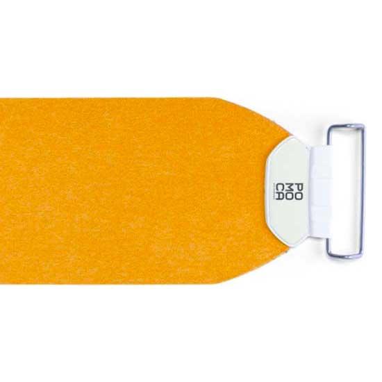 pomoca-free-2-0-ready2climb-123mm-xl-orange
