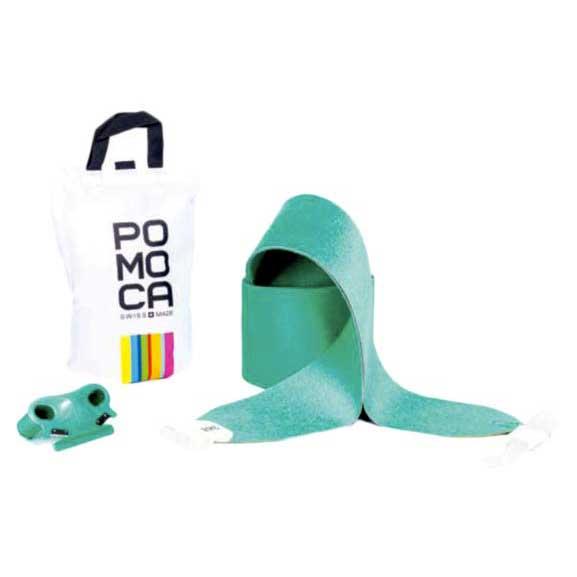 pomoca-climb-pro-s-glide-ready2climb-100mm-l-turquoise