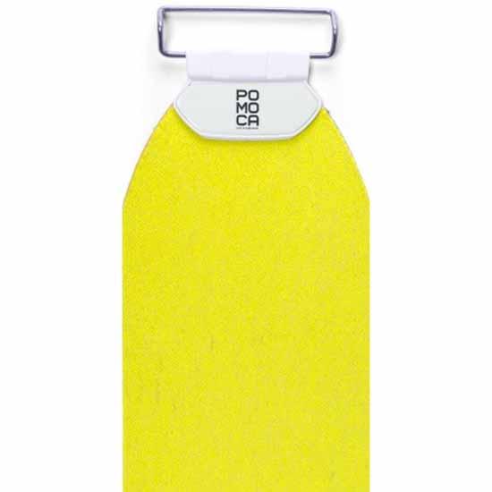 pomoca-climb-2-0-ready2climb-110mm-xl-yellow