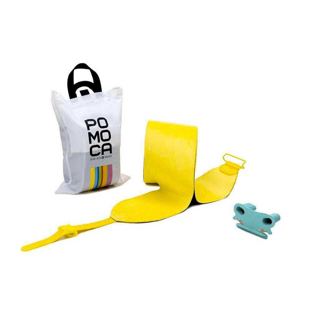 pomoca-climb-2-0-ready2climb-120mm-xs-yellow