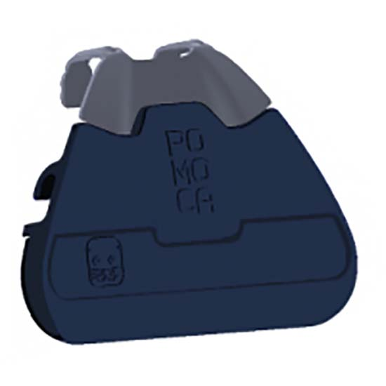pomoca-fat-lock-one-size