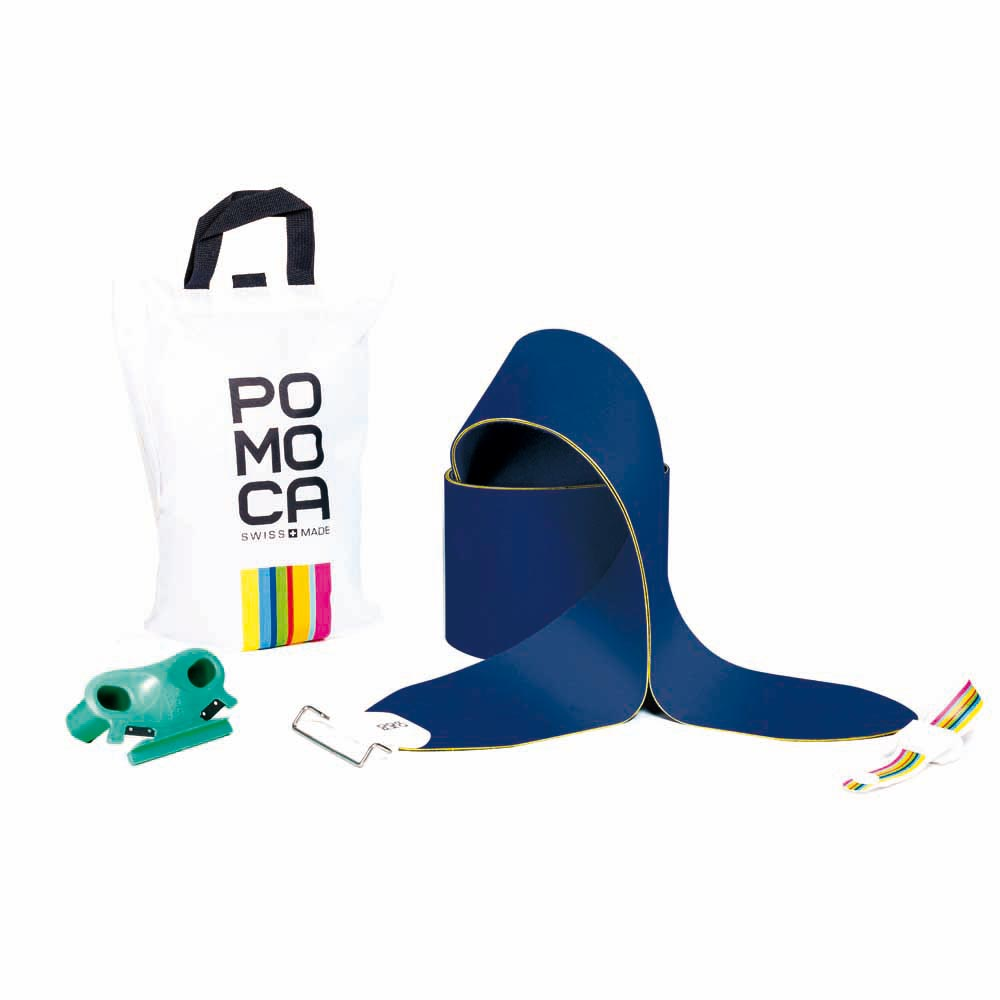pomoca-climb-pro-s-glide-tipon-ready2climb-120mm-xl-dark-blue
