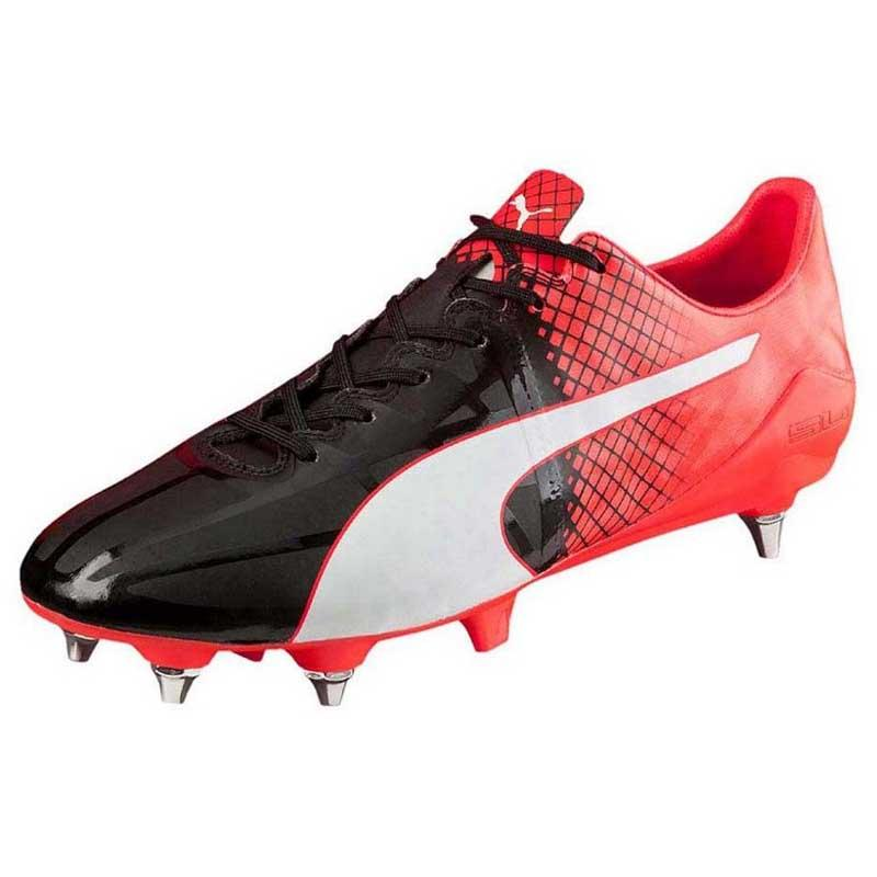 Puma Evospeed 1.5 Mx Sg EU 41 Black / White