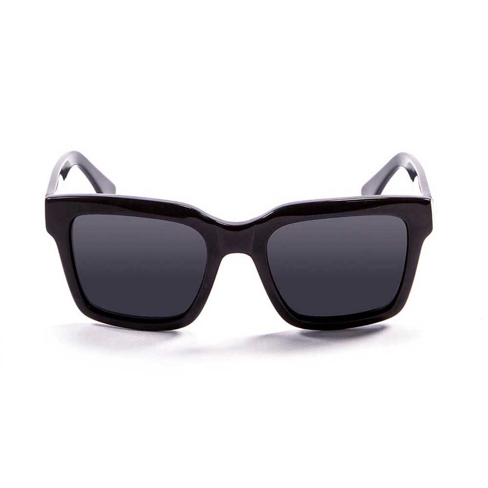ocean-sunglasses-jaws-one-size-shiny-black