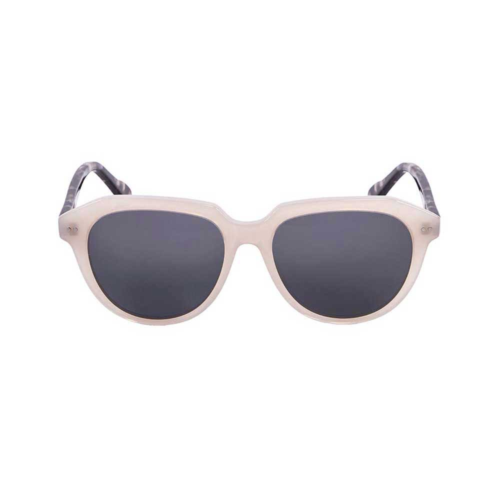 ocean-sunglasses-mavericks-one-size-white-rose