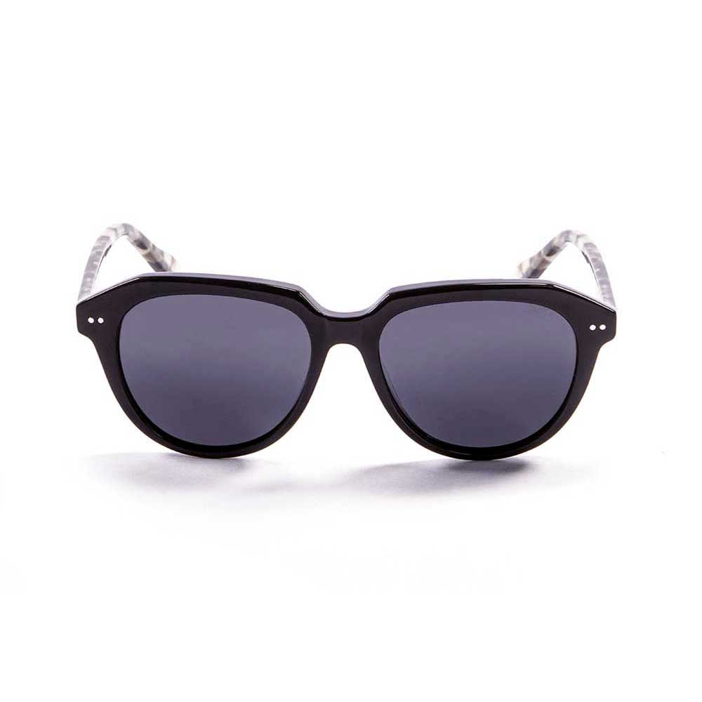 ocean-sunglasses-mavericks-one-size-shiny-black