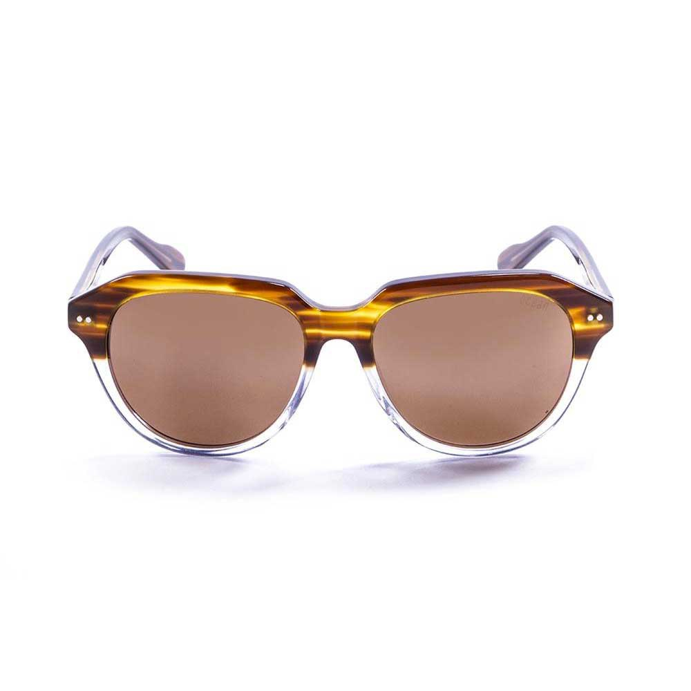 ocean-sunglasses-mavericks-one-size-demy-brown-up-white-transparent-down