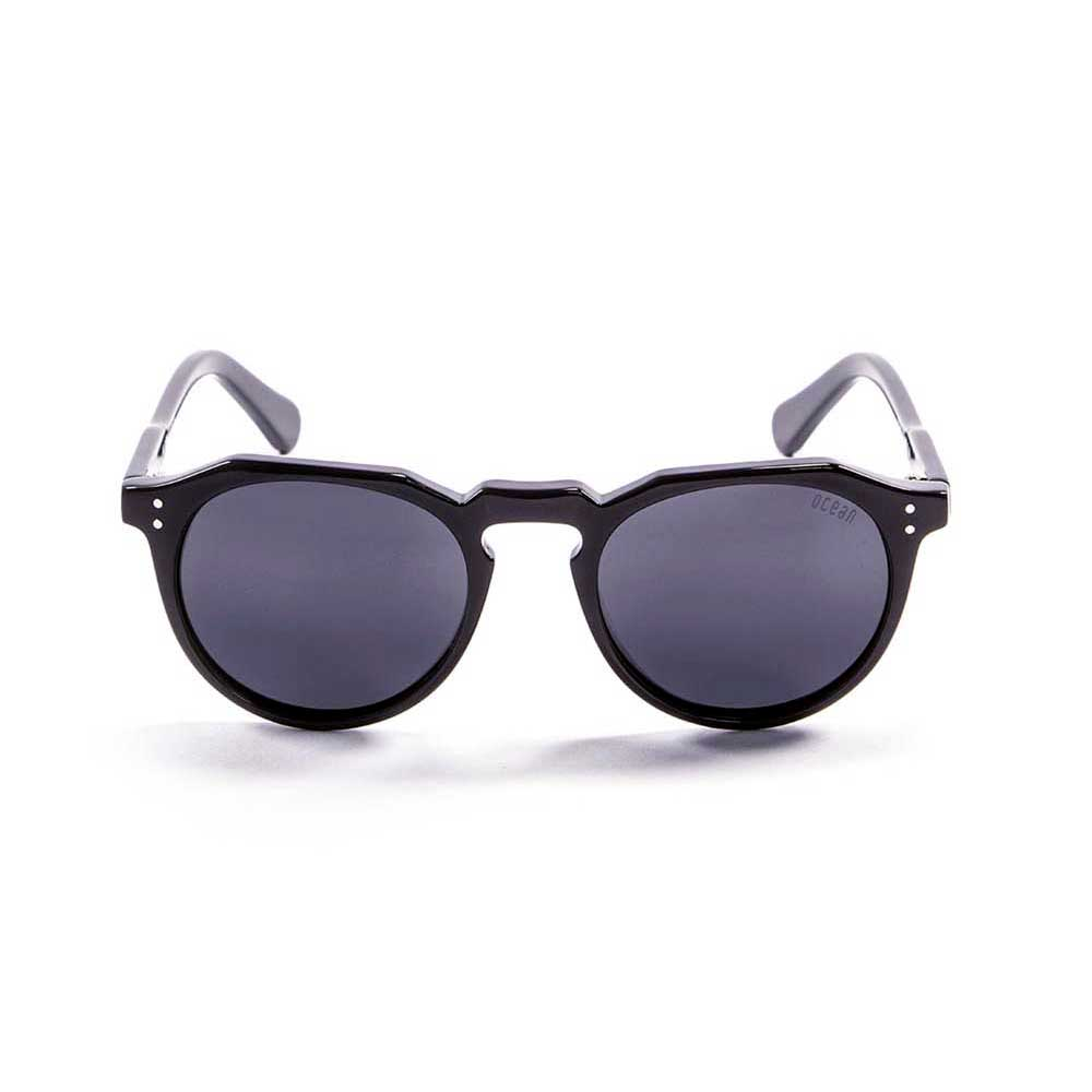 ocean-sunglasses-cyclops-one-size-matte-black