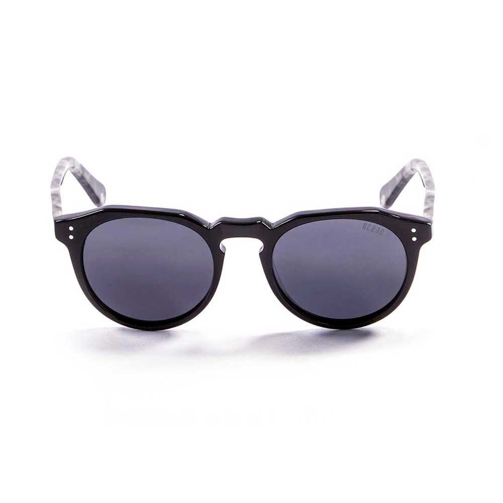 ocean-sunglasses-cyclops-one-size-shiny-black