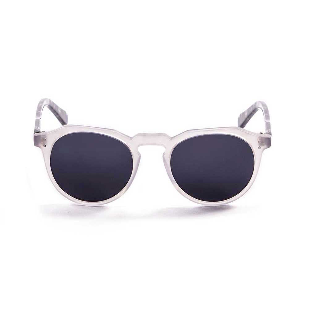 ocean-sunglasses-cyclops-one-size-white-transparent-frosted