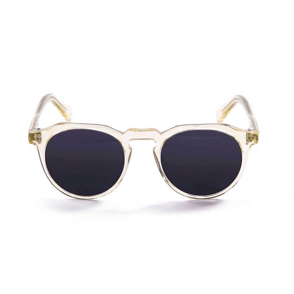 ocean-sunglasses-cyclops-one-size-white-gold-transparent