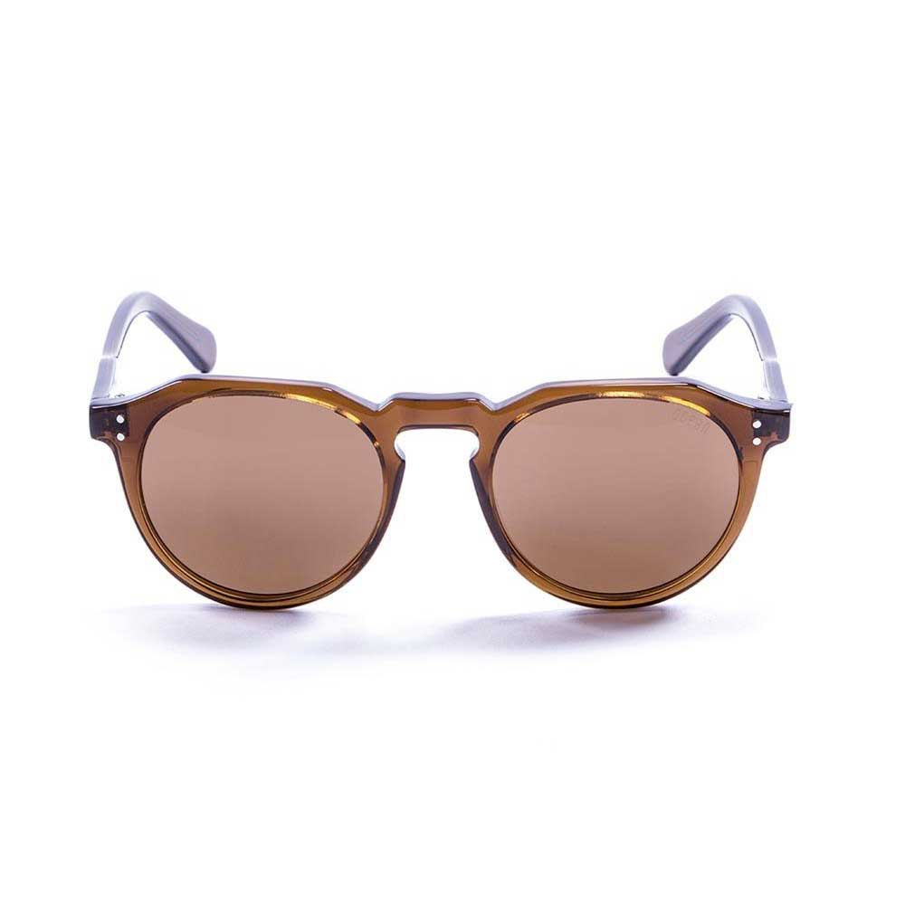 ocean-sunglasses-cyclops-one-size-dark-brown-transparent