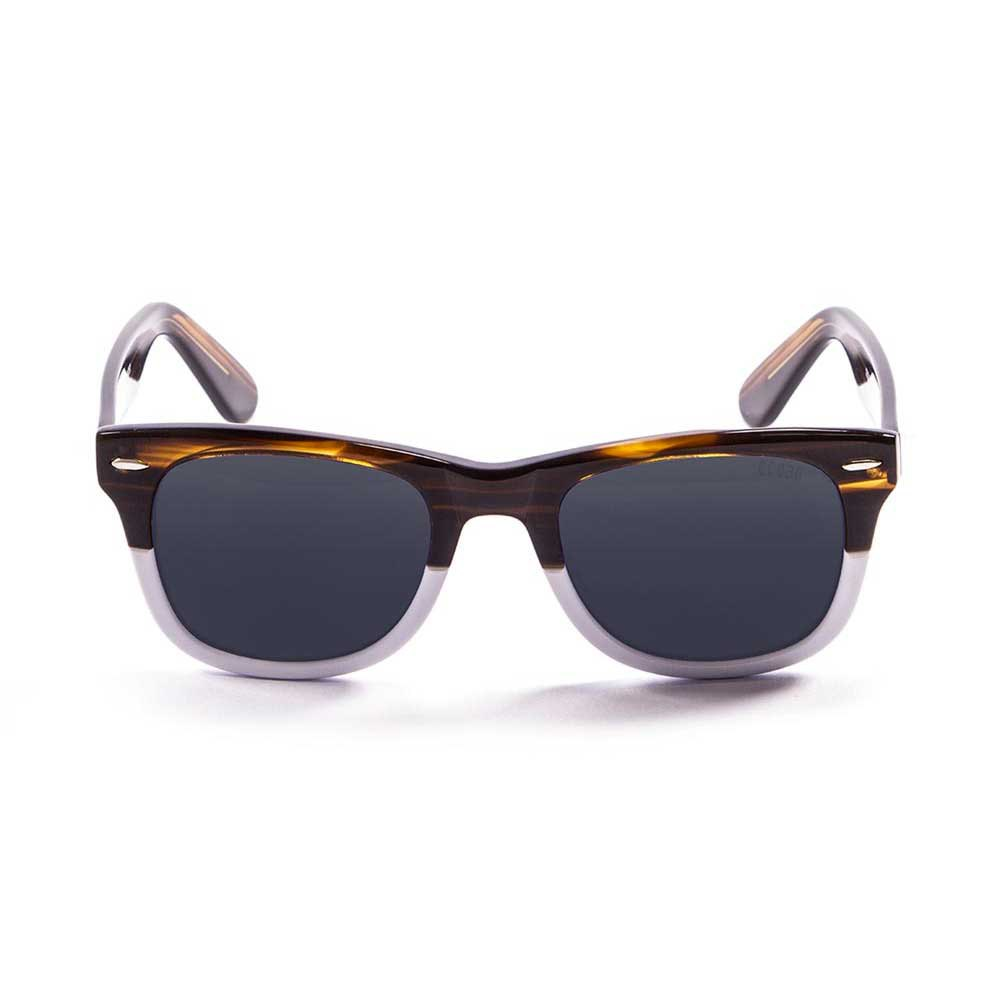 ocean-sunglasses-lowers-one-size-brown-white-smoke