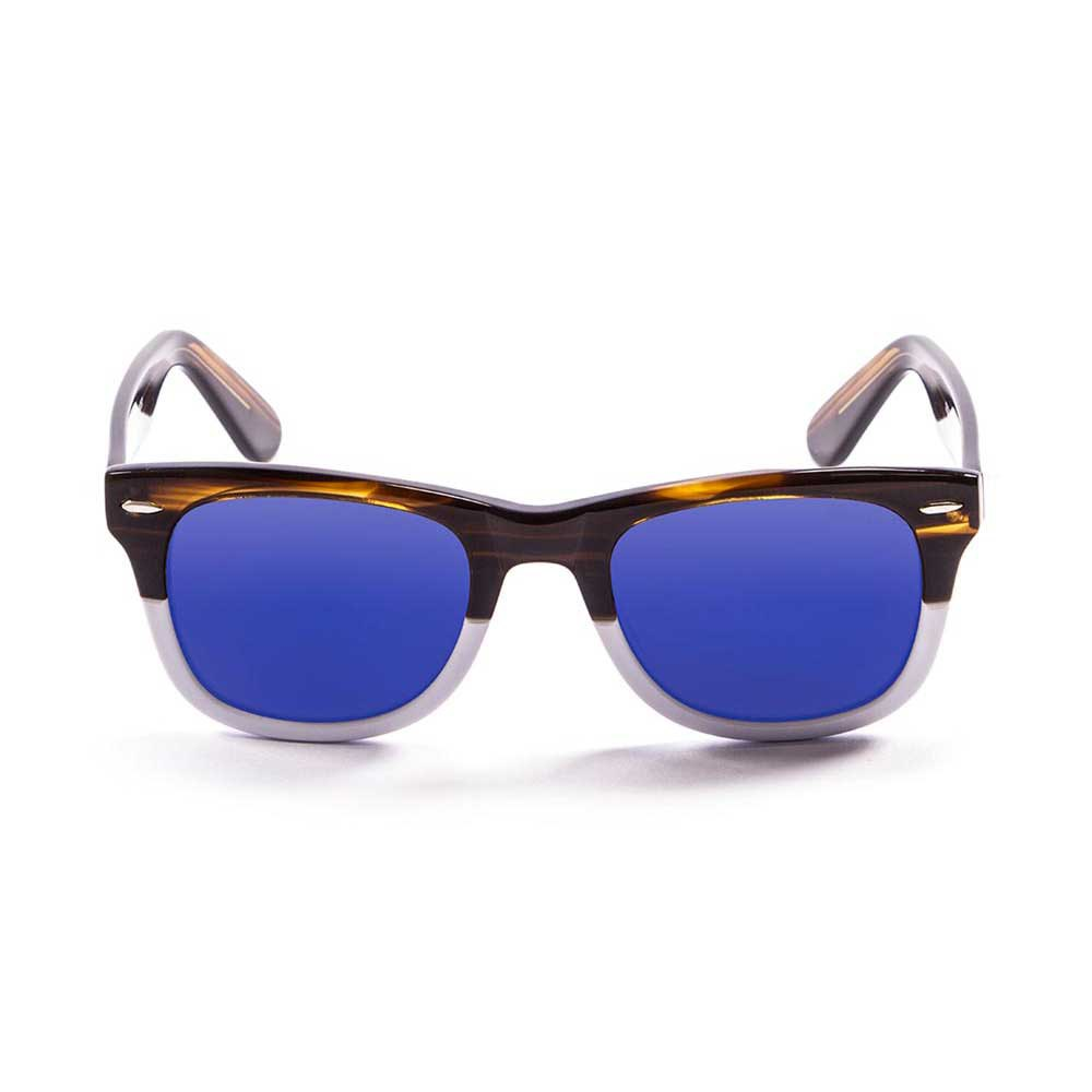 ocean-sunglasses-lowers-one-size-brown-white-blue