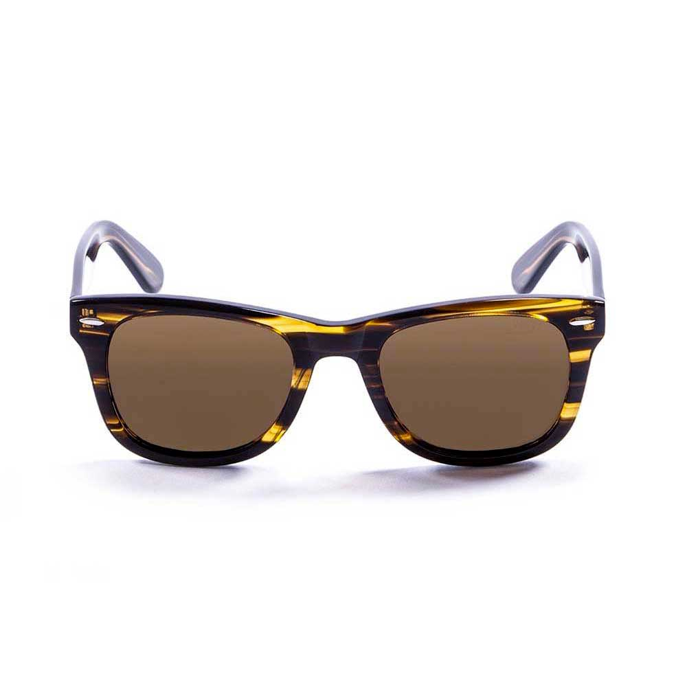 ocean-sunglasses-lowers-one-size-brown-brown