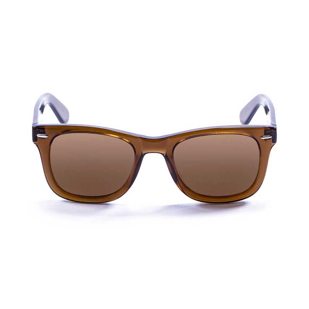 ocean-sunglasses-lowers-one-size-dark-brown-transparent