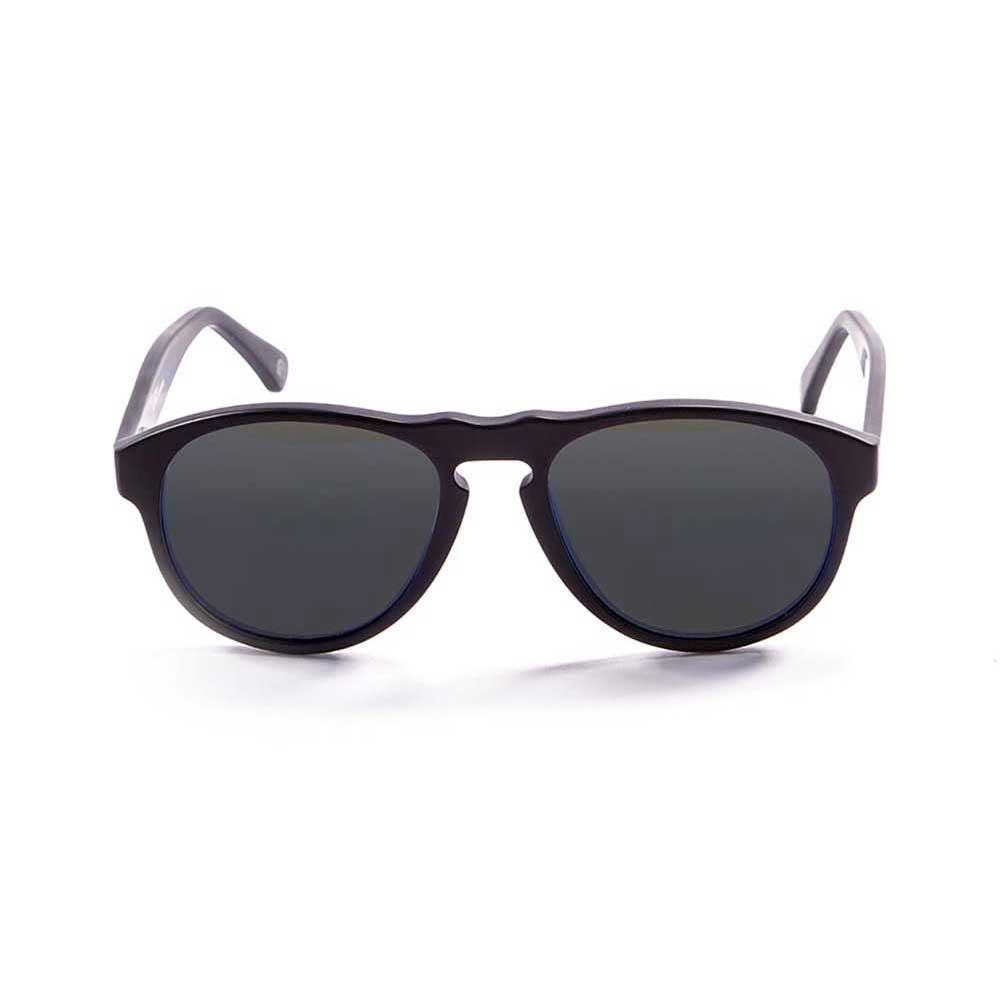 ocean-sunglasses-washington-one-size-matte-black-smoke