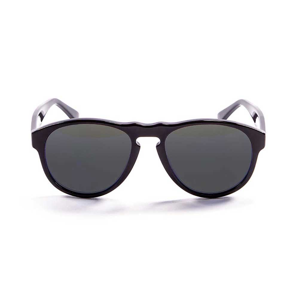 ocean-sunglasses-washington-one-size-shiny-black-smoke