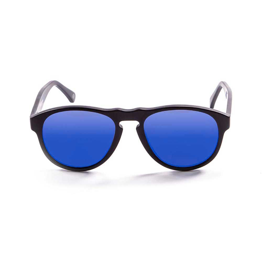 ocean-sunglasses-washinton-one-size-matte-black