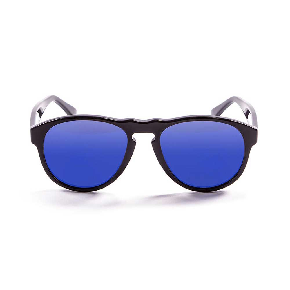 ocean-sunglasses-washinton-one-size-shiny-black