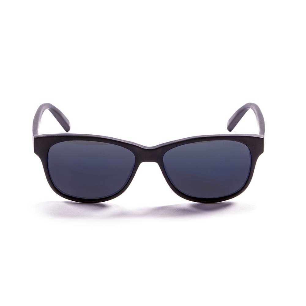 ocean-sunglasses-taylor-one-size-matte-black-smoke