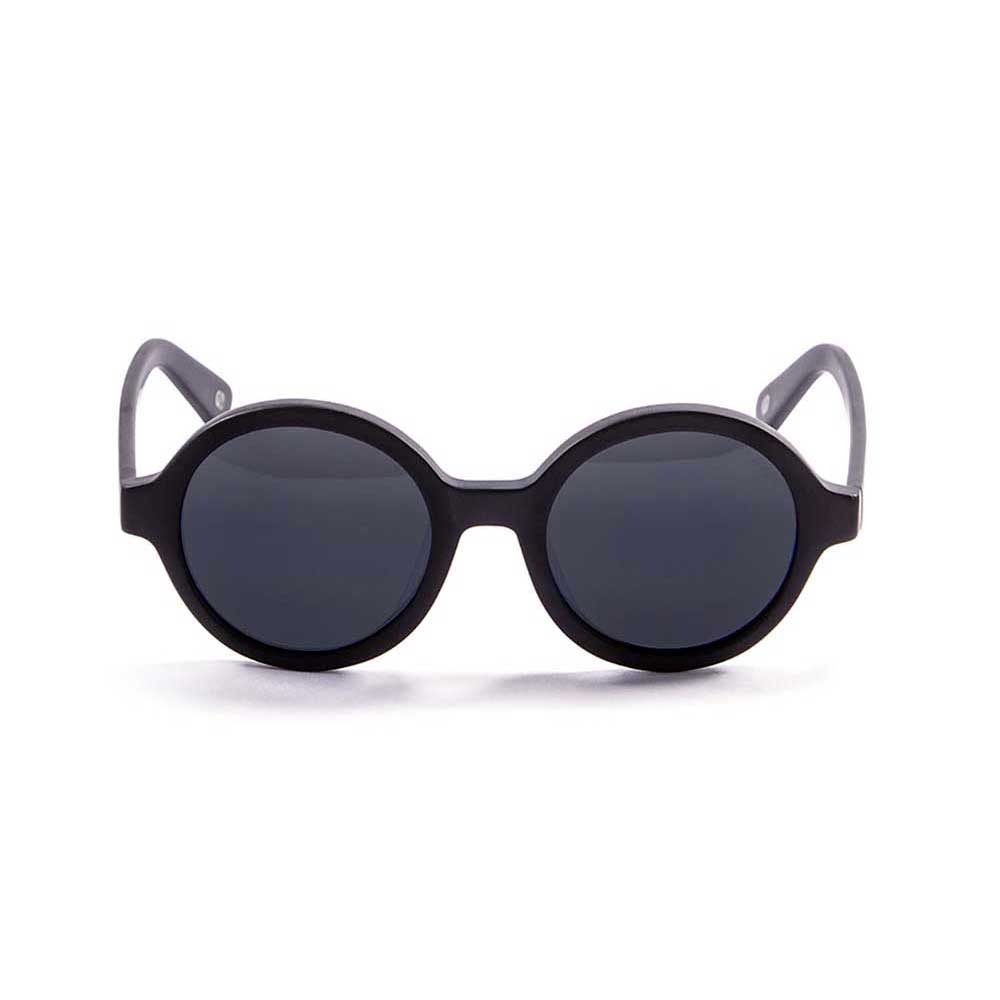 ocean-sunglasses-japan-one-size-matte-black-smoke