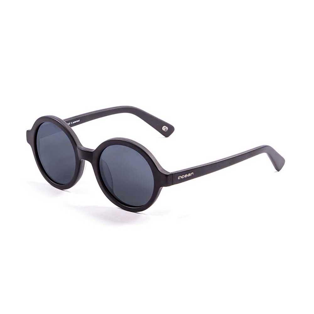 Ocean-Sunglasses-Japan-Nero-Male-One-Size