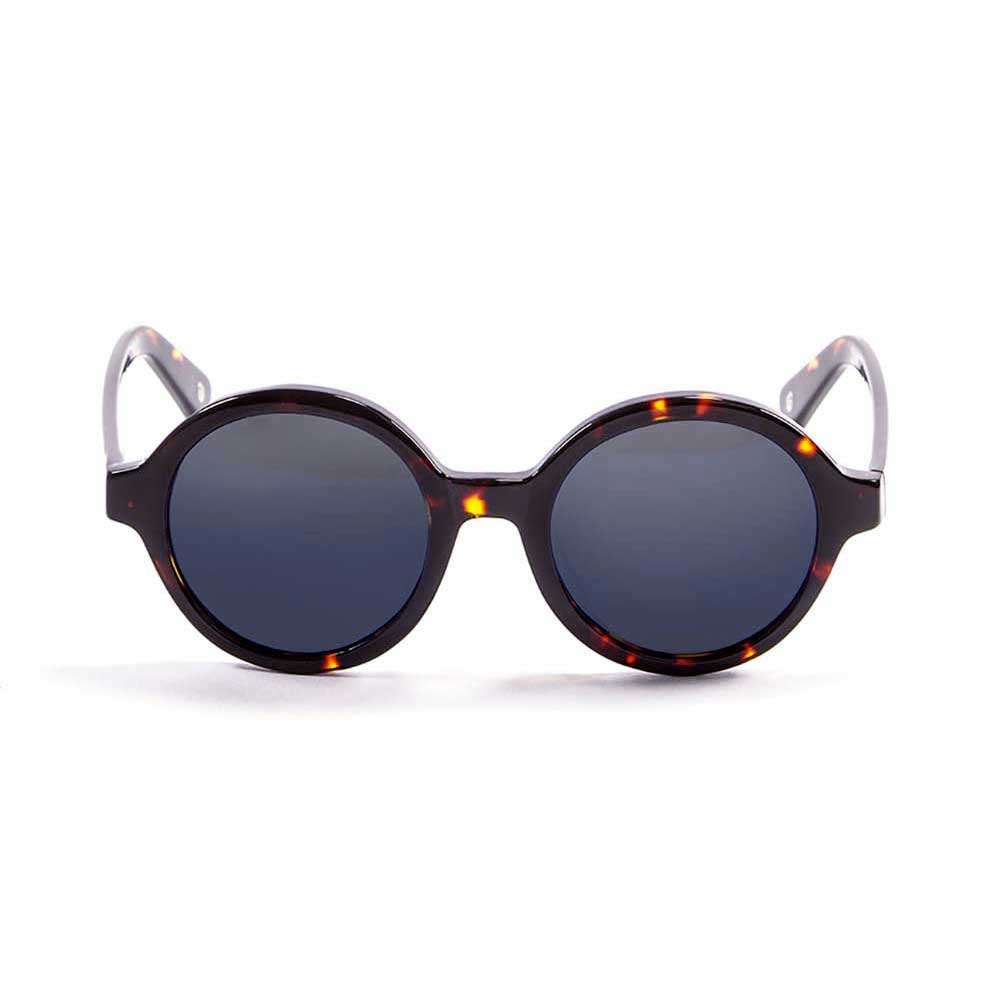ocean-sunglasses-japan-one-size-demy-brown-smoke
