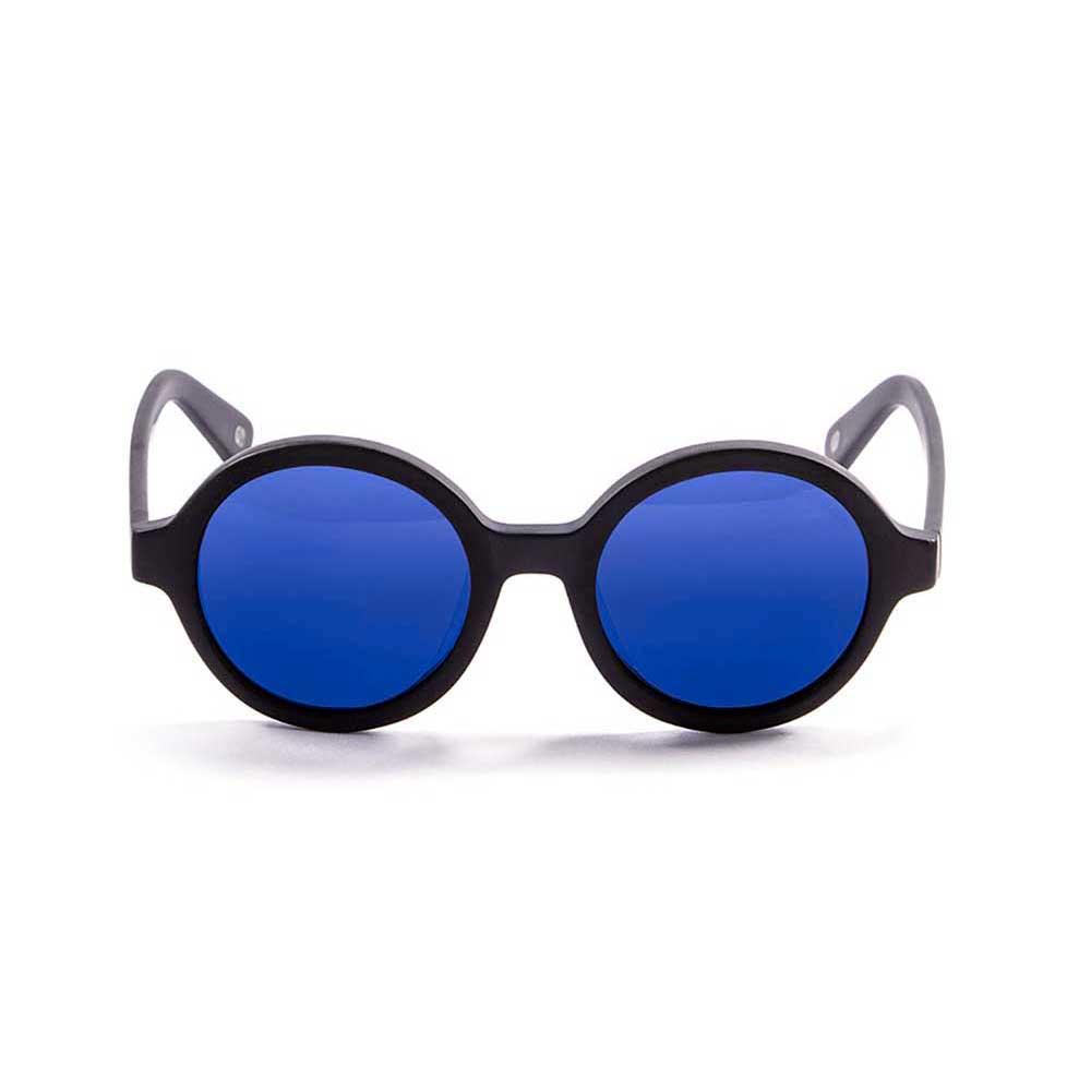 ocean-sunglasses-japan-one-size-matte-black-blue