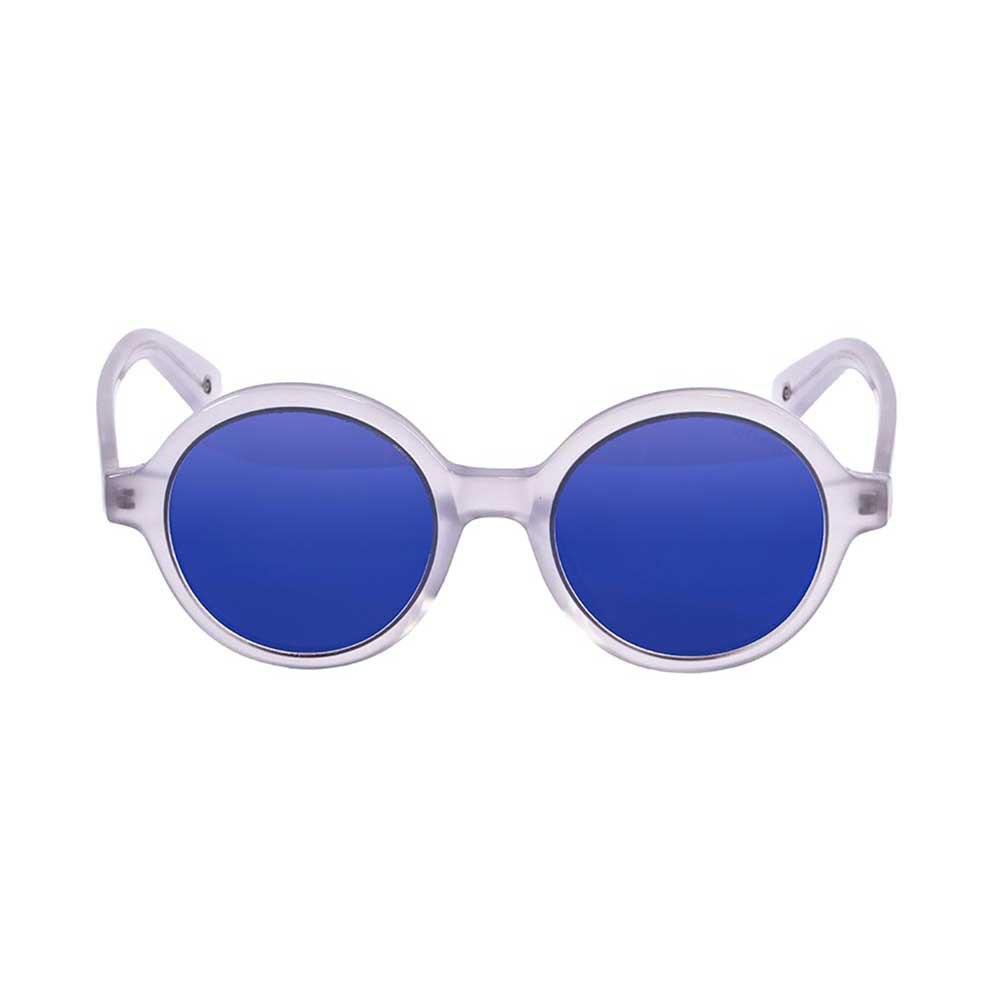 ocean-sunglasses-japan-one-size-white-transparent-blue