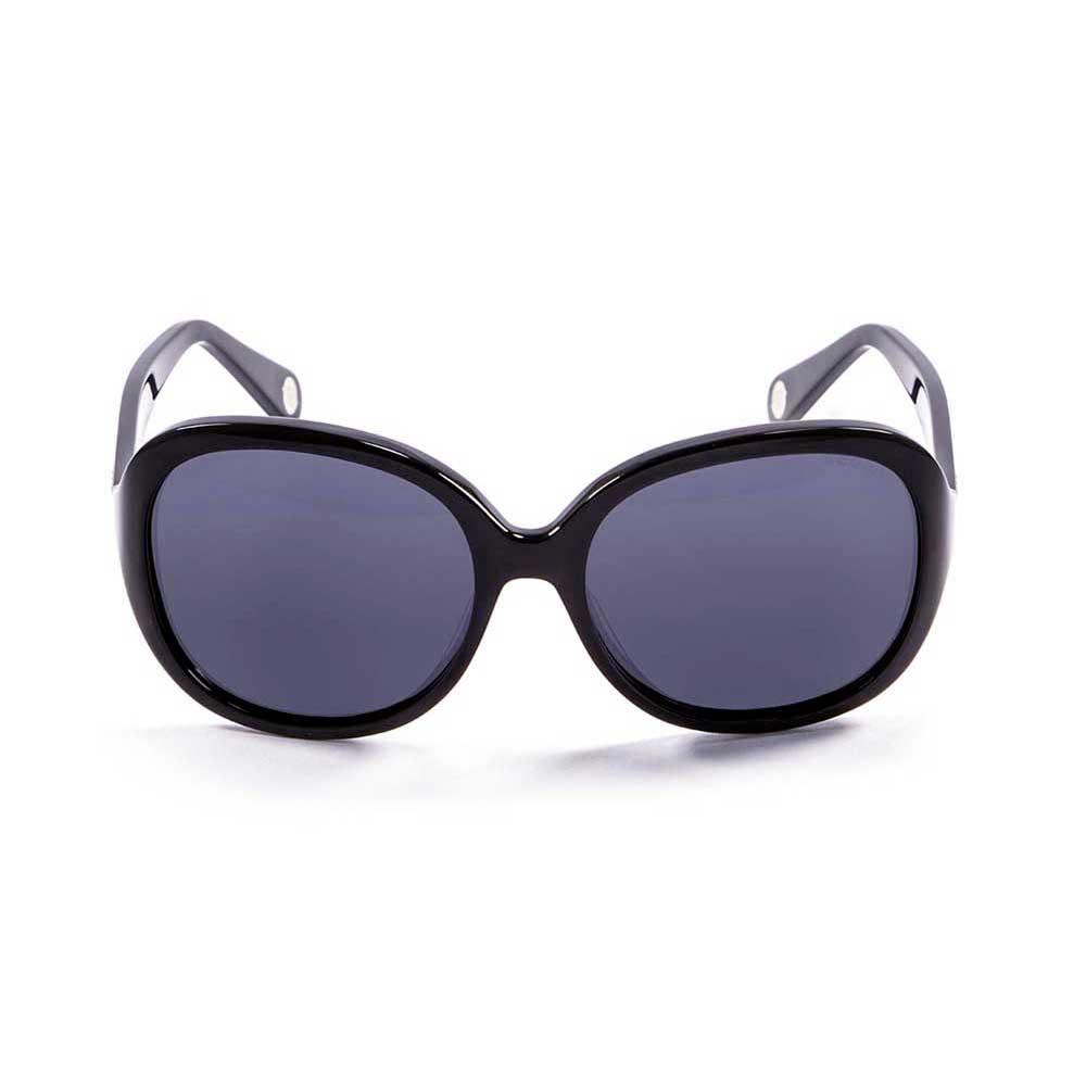 ocean-sunglasses-elisa-one-size-shiny-black