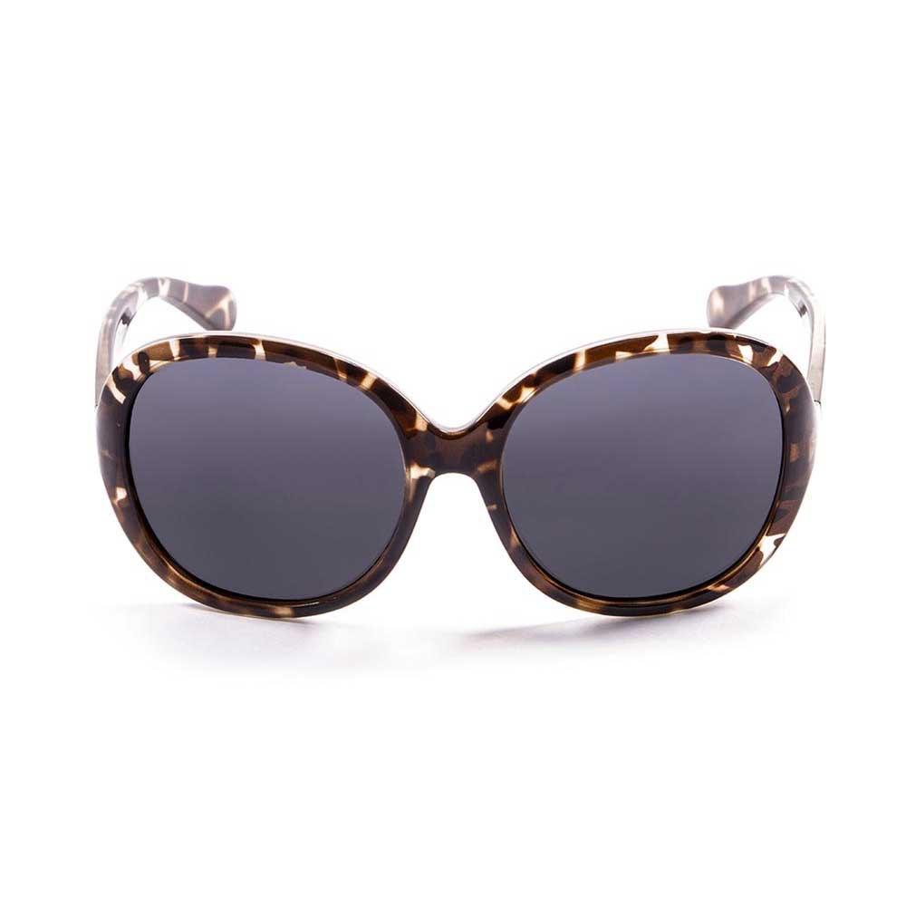 ocean-sunglasses-elisa-one-size-tortoise