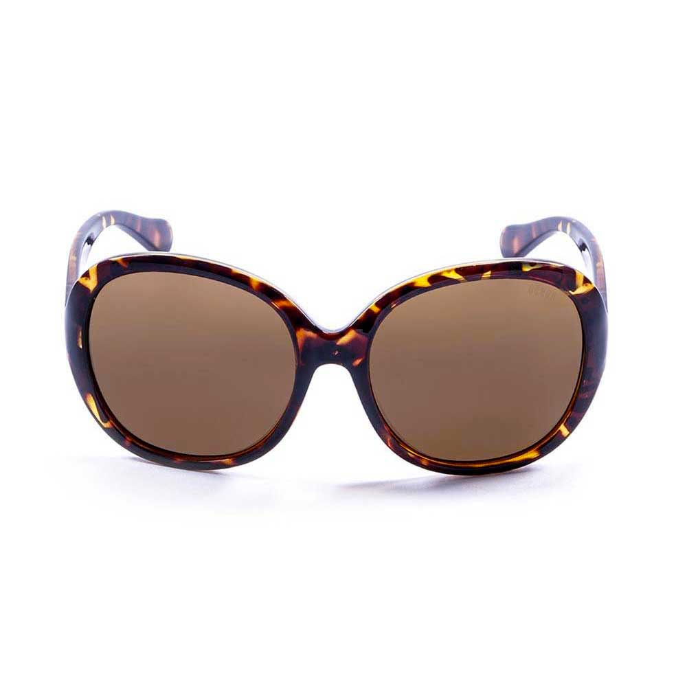 ocean-sunglasses-elisa-one-size-demy-brown