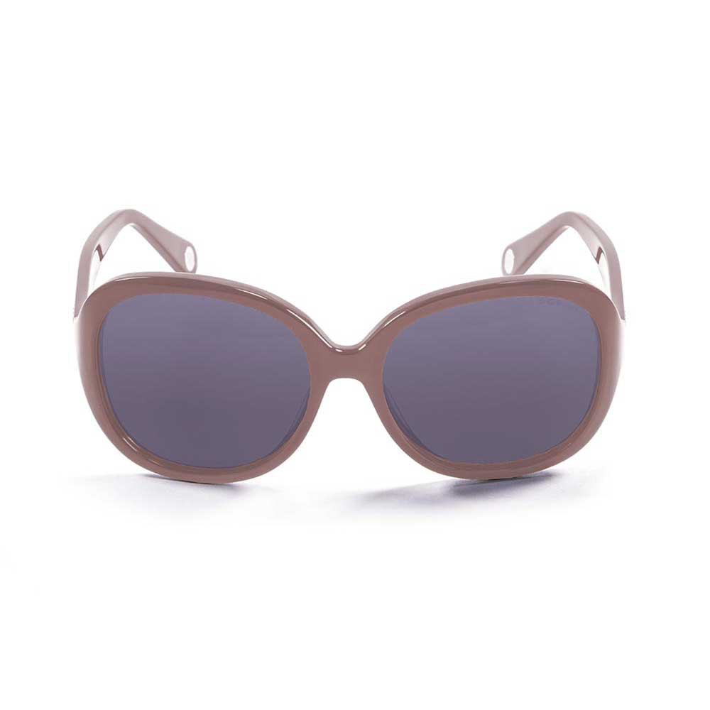 ocean-sunglasses-elisa-one-size-ginger-transparent