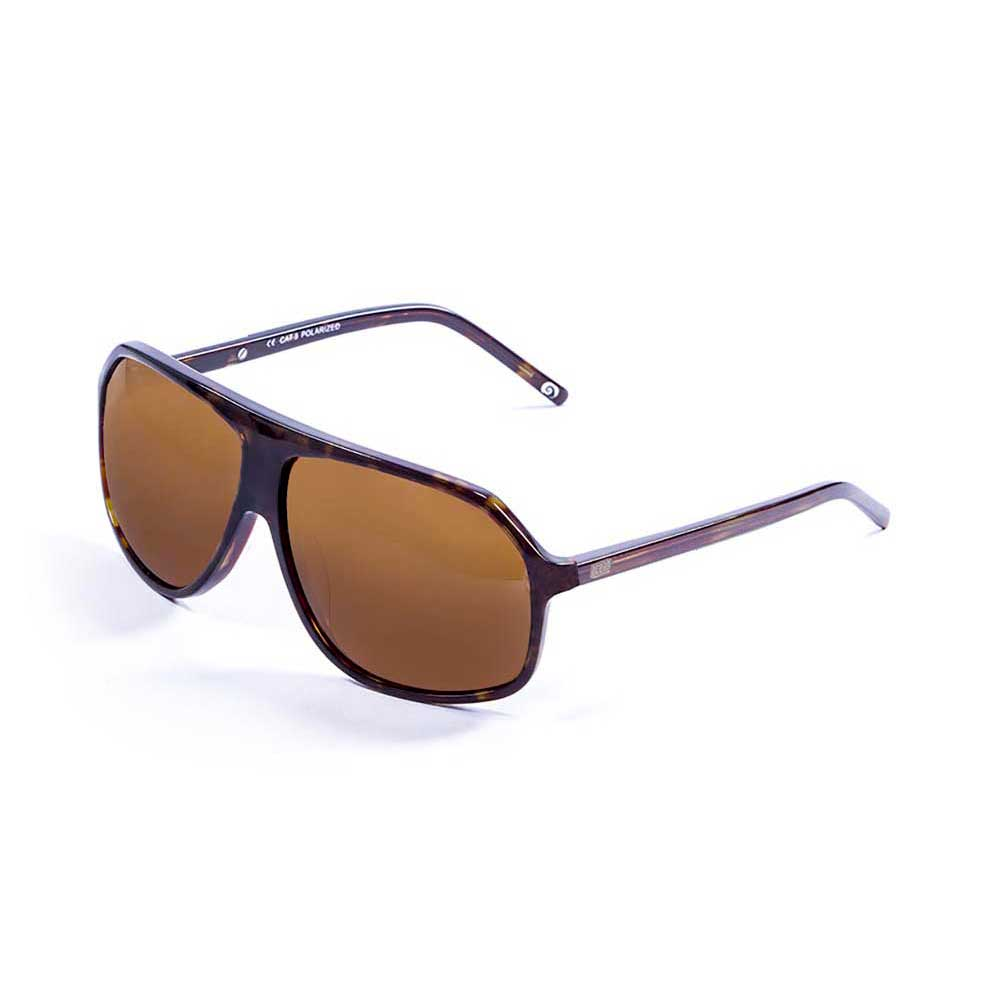 ocean-sunglasses-bai-one-size-demy-brown