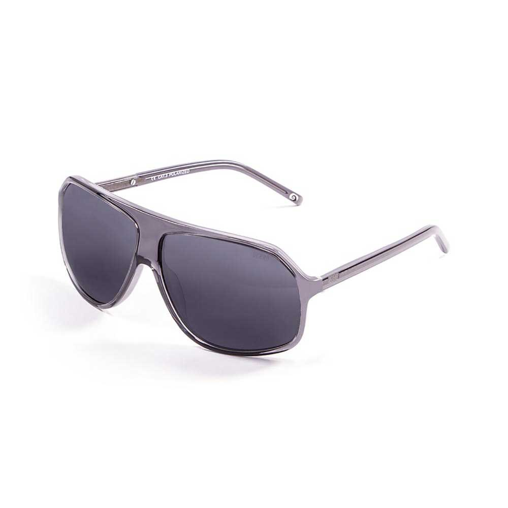 ocean-sunglasses-bai-one-size-transparent-grey