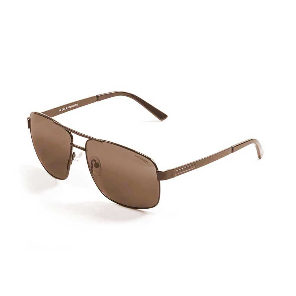 ocean-sunglasses-londres-one-size-matte-brown