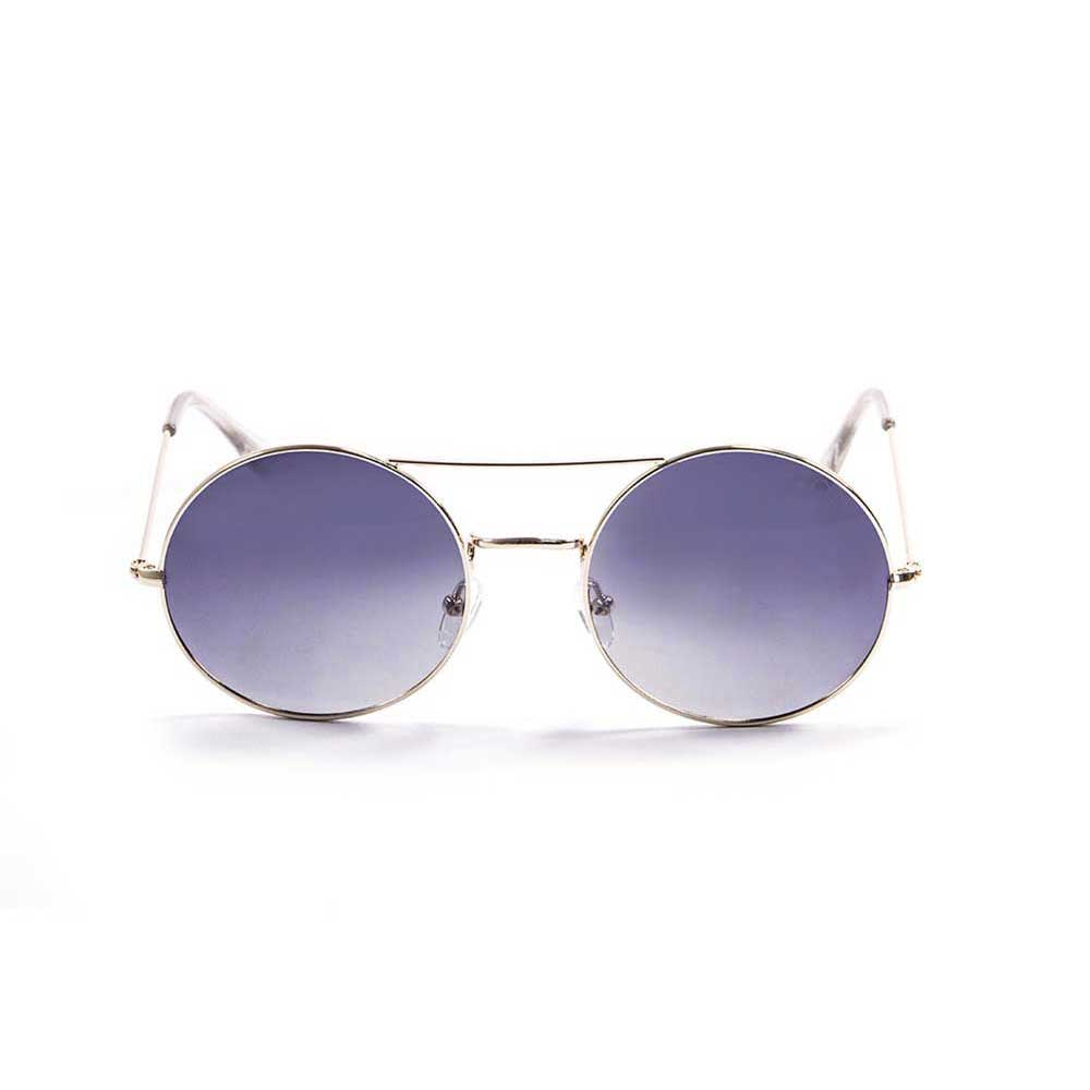 ocean-sunglasses-circle-one-size-shiny-gold