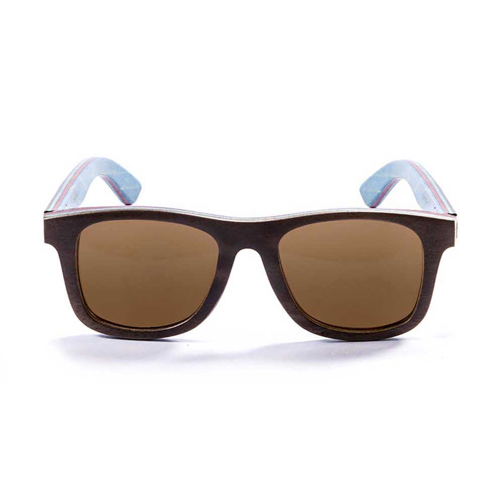 ocean-sunglasses-venice-beach-one-size-wood-brown