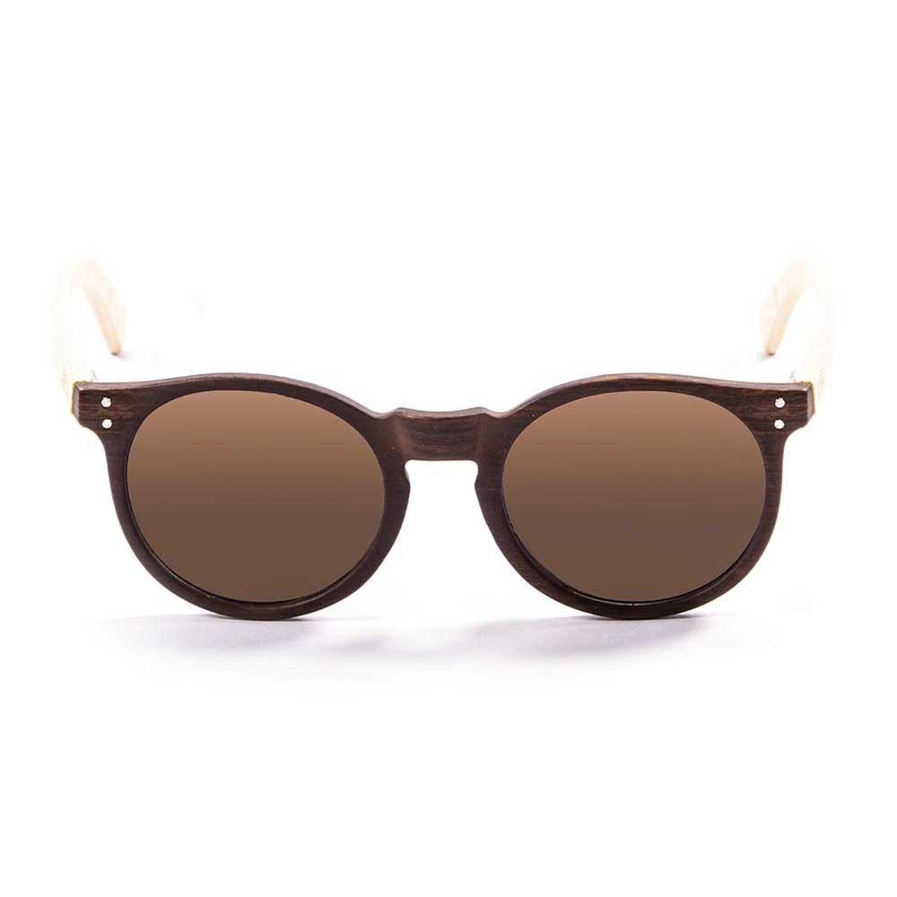 ocean-sunglasses-lizard-wood-one-size-brown-dark-brown