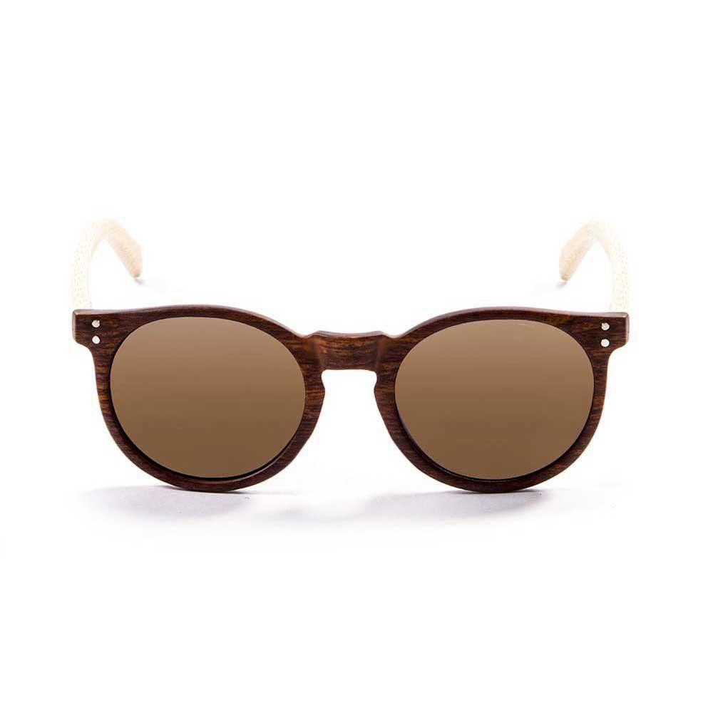 ocean-sunglasses-lizard-wood-one-size-brown-brown