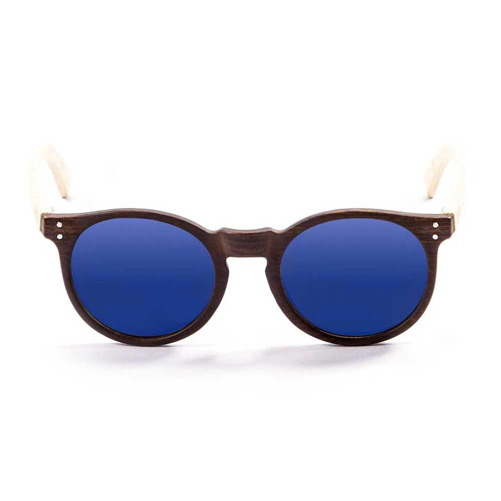 ocean-sunglasses-lizard-wood-one-size-brown-dark-blue