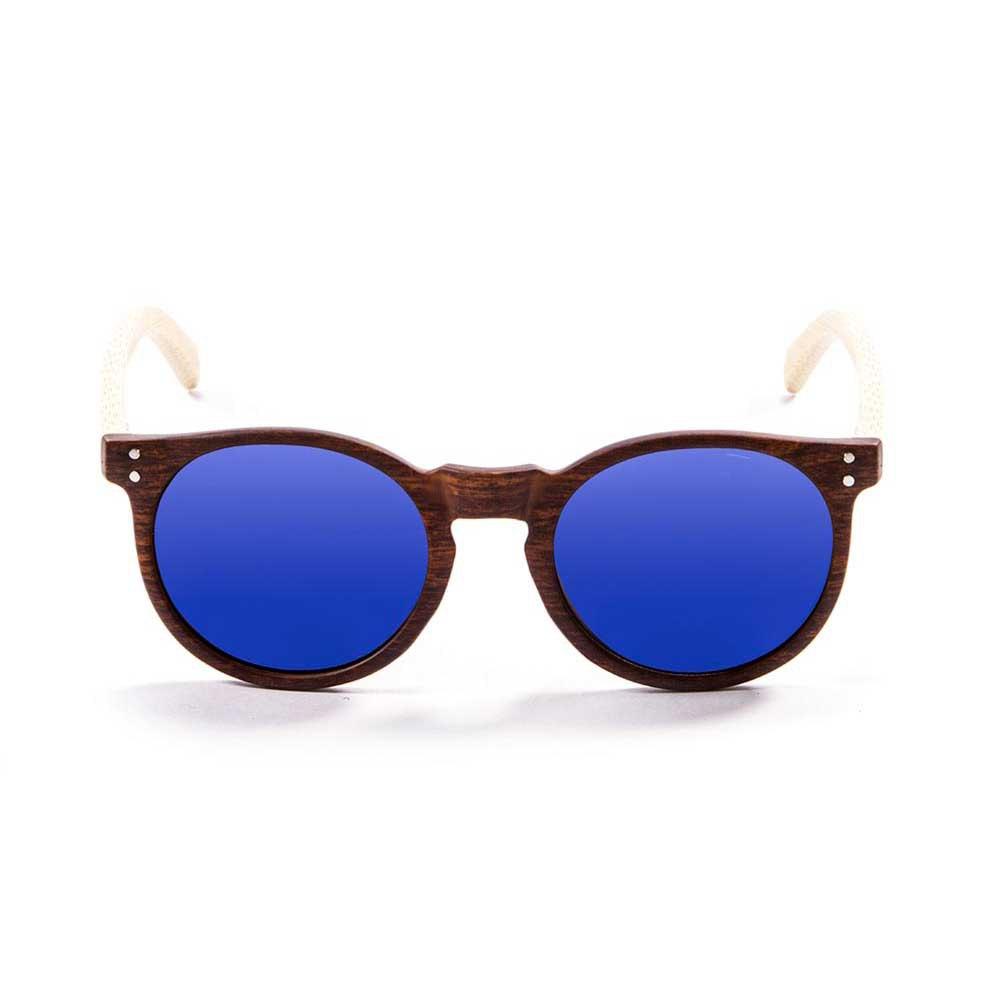 ocean-sunglasses-lizard-wood-one-size-brown-blue