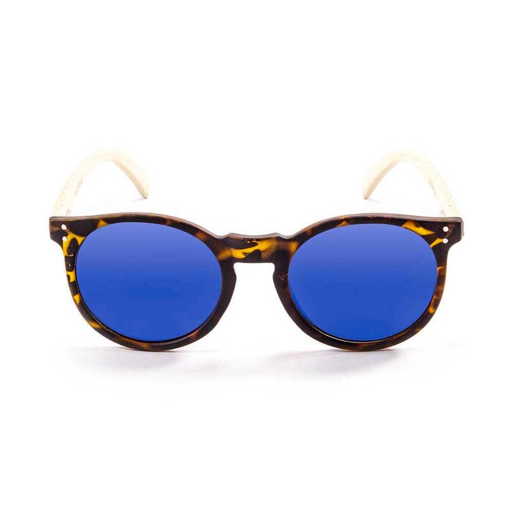 ocean-sunglasses-lizard-wood-one-size-demy-brown-blue
