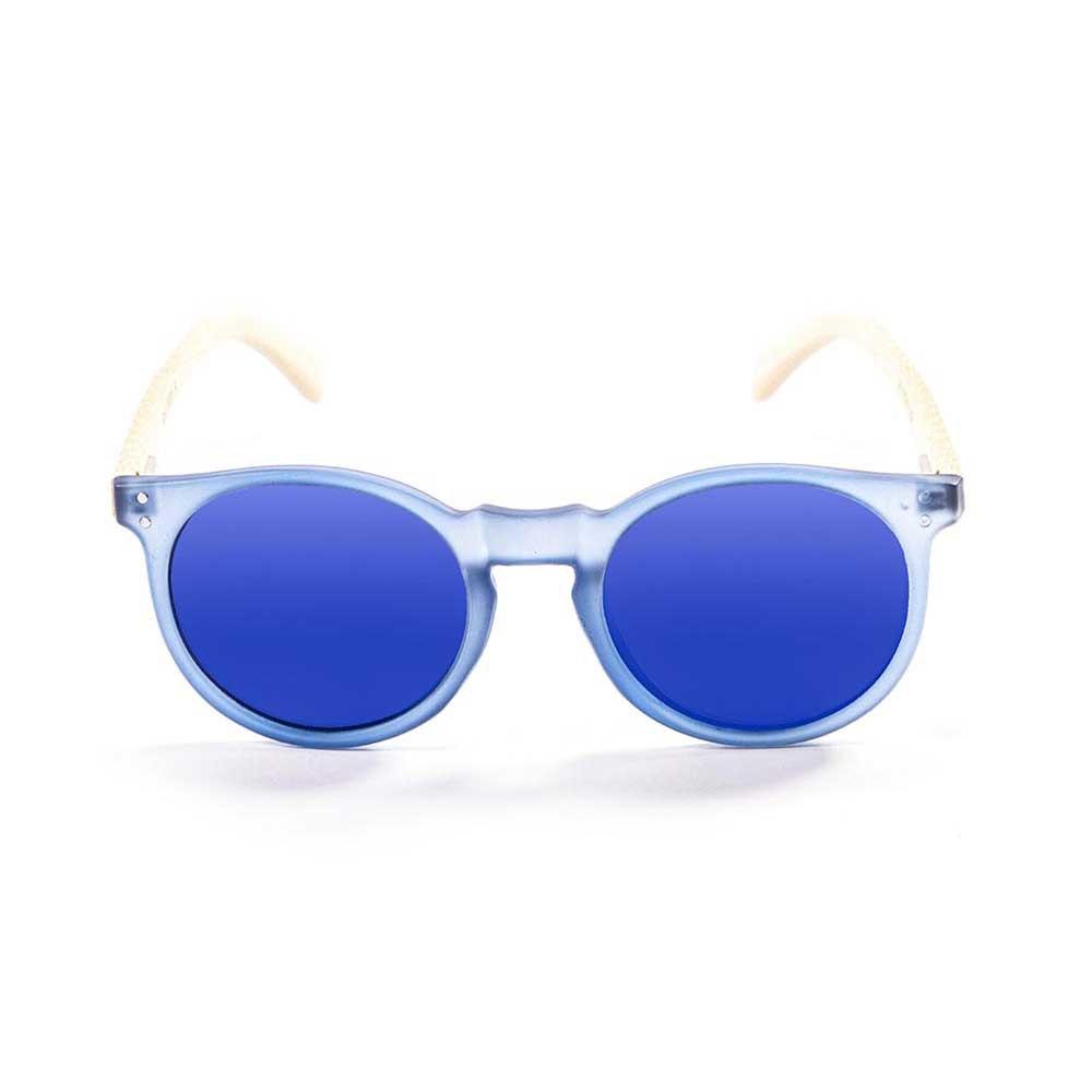 ocean-sunglasses-lizard-wood-one-size-blue-transparent-blue