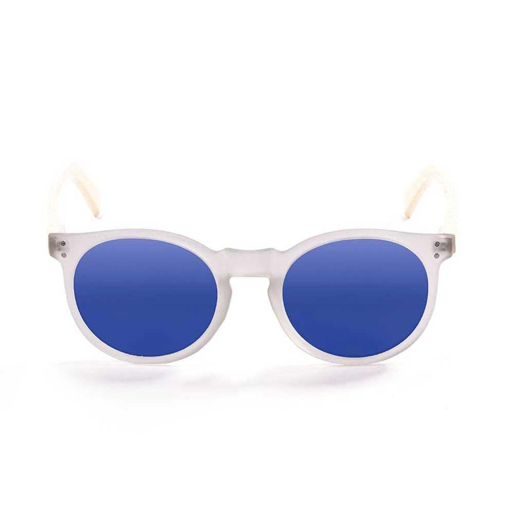 ocean-sunglasses-lizard-wood-one-size-brown-white-transparent-blue