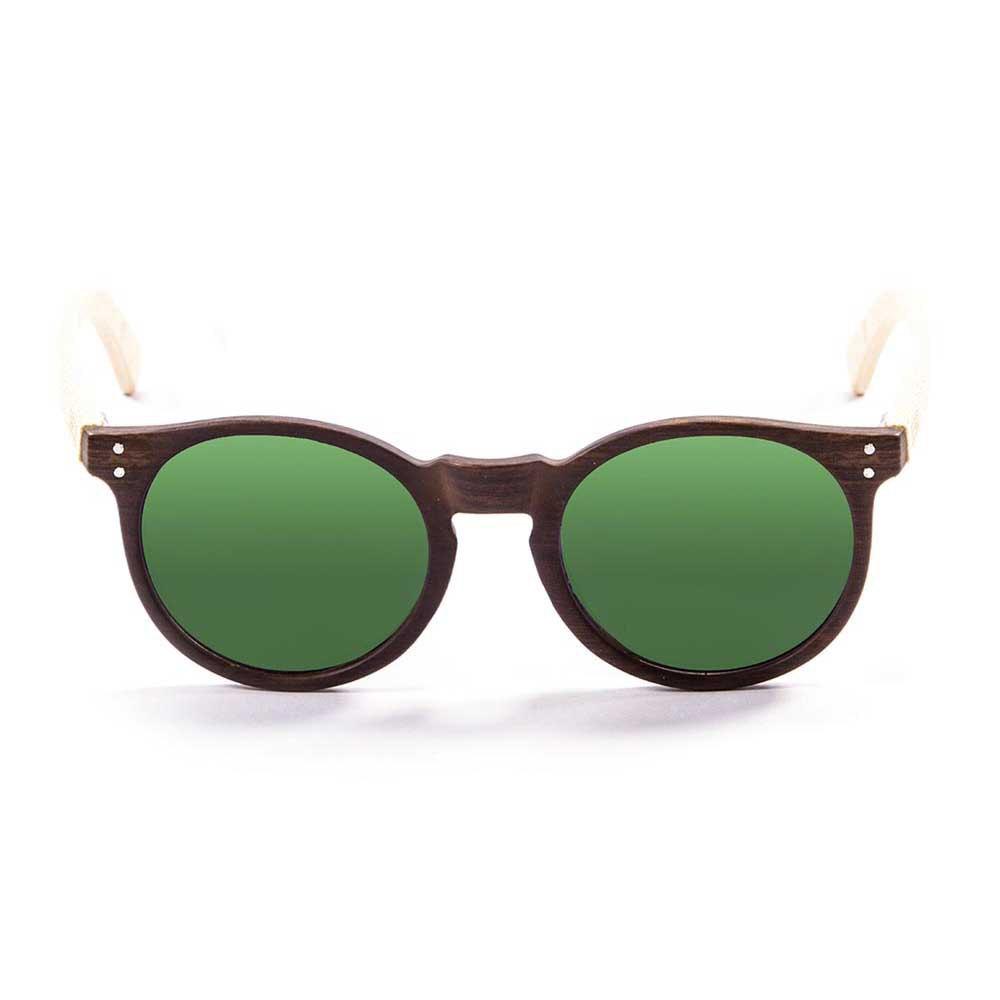 ocean-sunglasses-lizard-wood-one-size-brown-dark-green