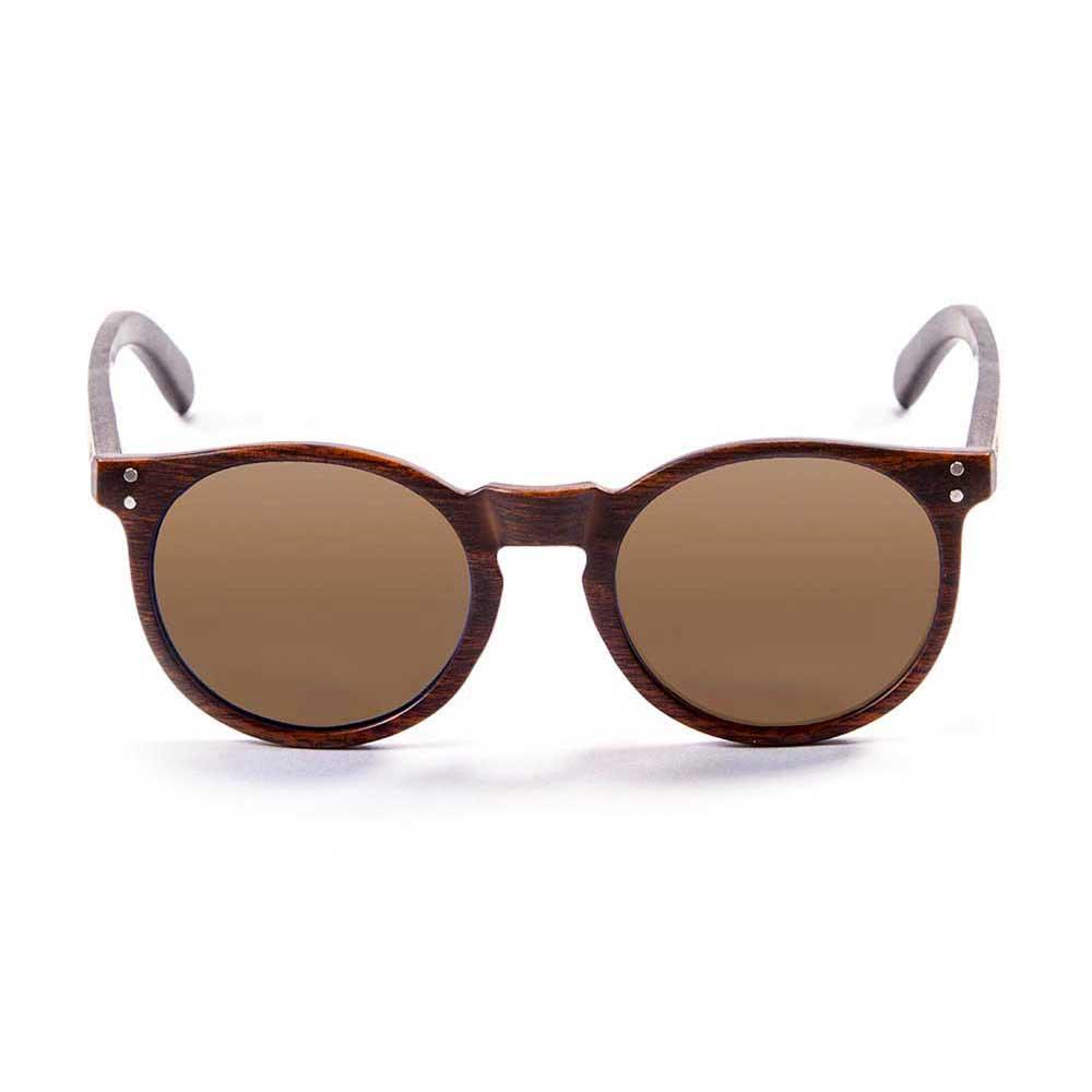 ocean-sunglasses-lizard-wood-one-size-brown-brown-brown