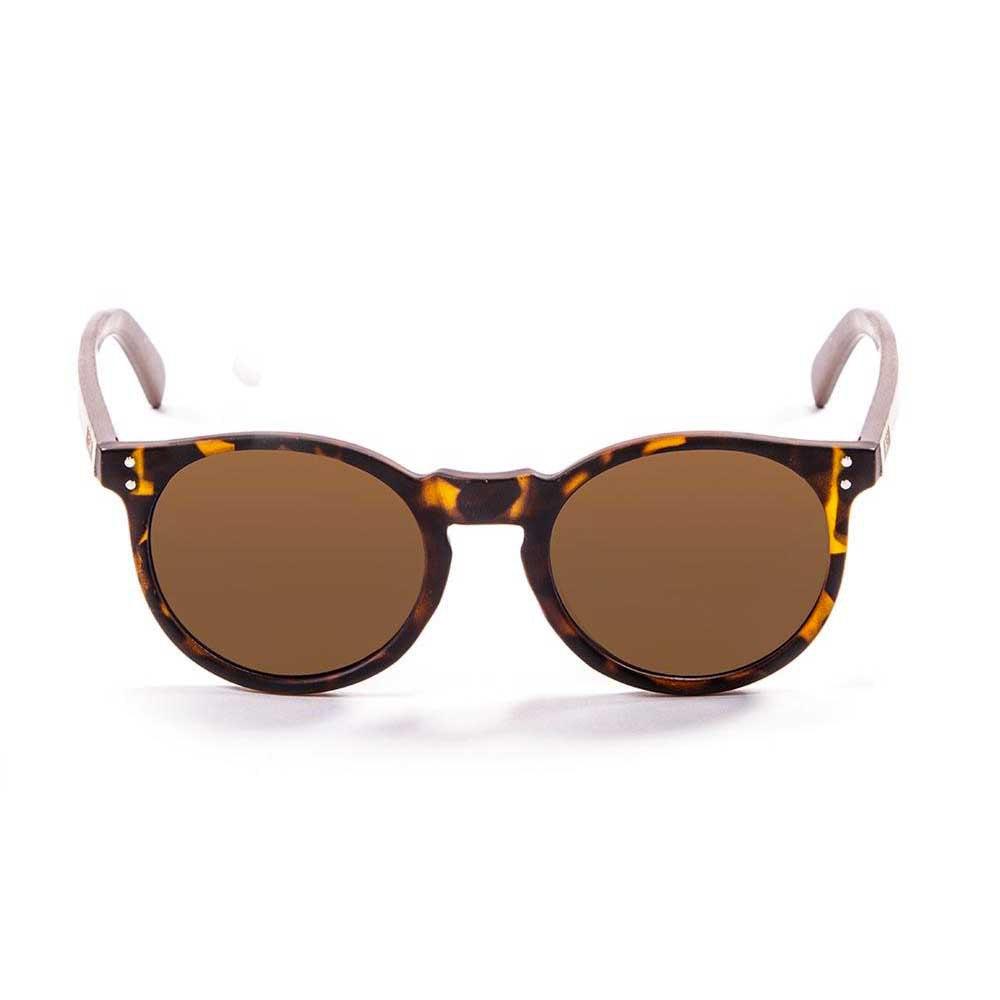 ocean-sunglasses-lizard-wood-one-size-brown-demy-brown-brown