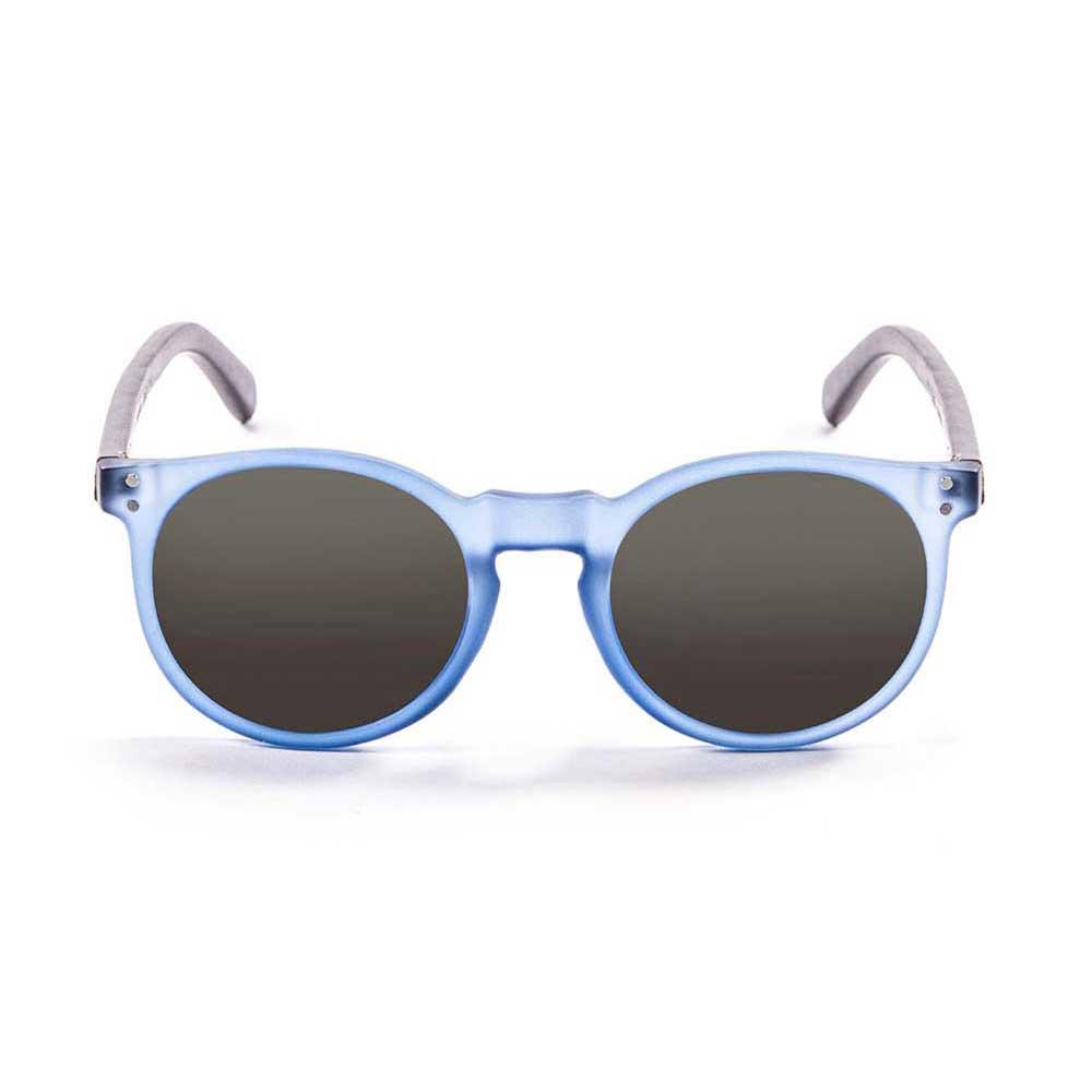ocean-sunglasses-lizard-wood-one-size-brown-blue-transparent-brown